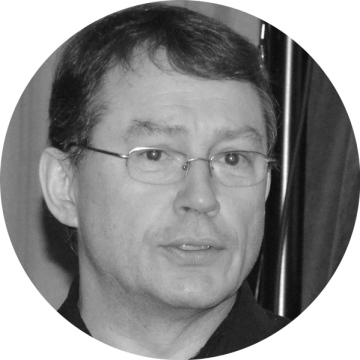 François Laffely